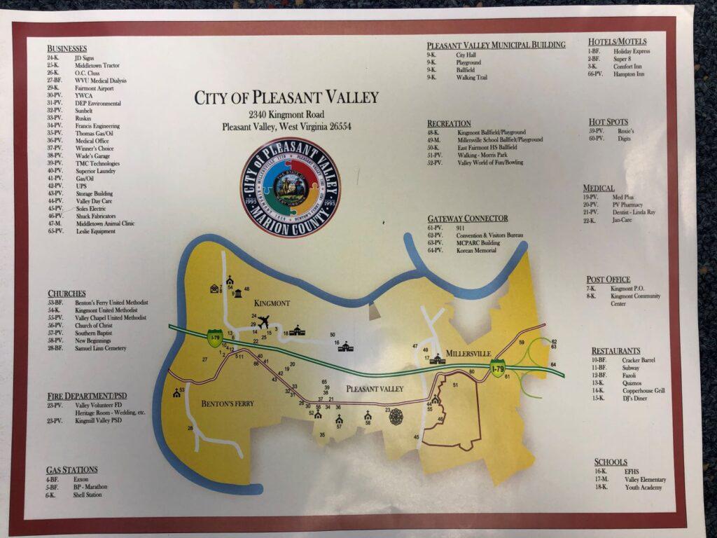 PVcoloredmap
