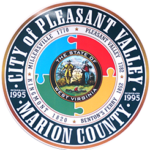Pleasant Valley Logo